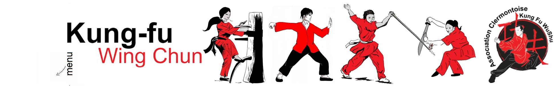 ACKFWS – Association Clermontoise de Kung Fu Wushu